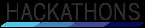 Hackathons logo