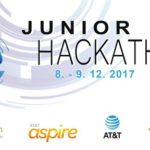 Junior Hackathon 2017